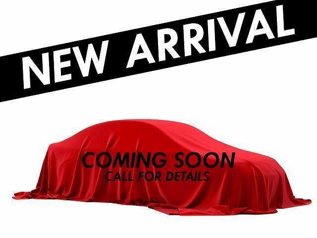 2008 Scion tC 2dr HB Auto (Natl) for sale in Addison, IL