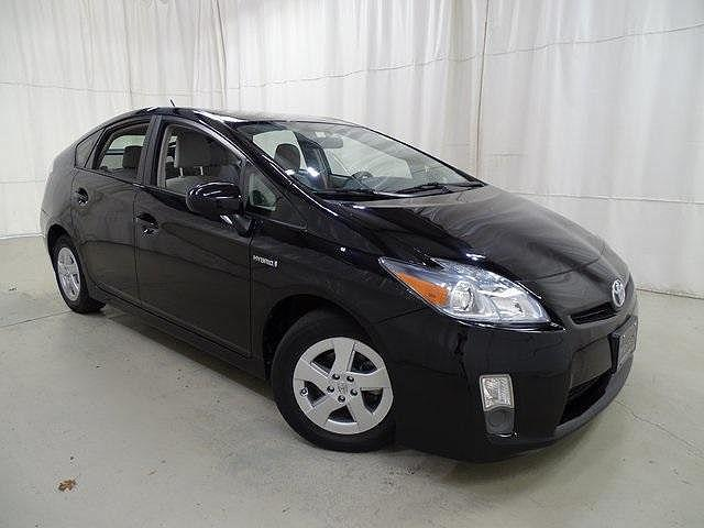 2010 Toyota Prius One for sale in Raleigh, NC