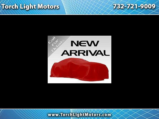 2016 Volvo V60 T5 Drive-E Premier for sale in Parlin, NJ