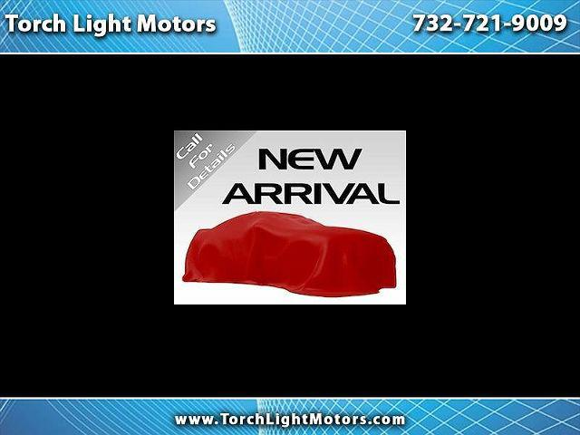 2012 Volvo XC90 Unknown for sale in Parlin, NJ