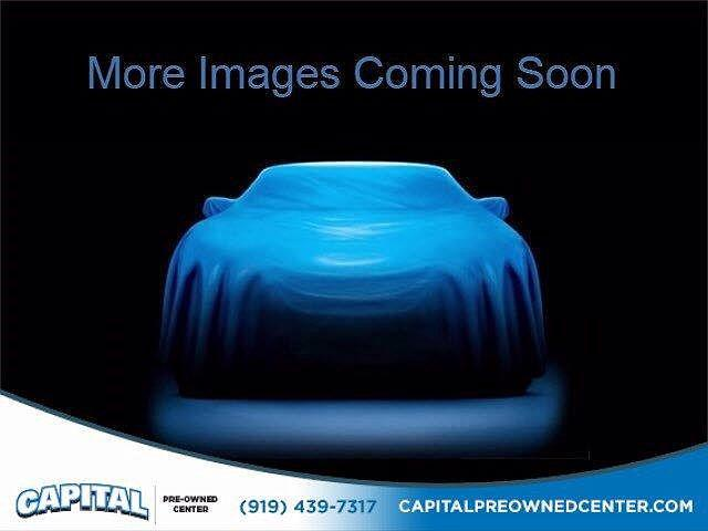 2007 Pontiac Grand Prix 4dr Sdn for sale in Raleigh, NC