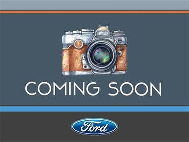 2019 Ford Escape Titanium for sale in Ferndale, MI