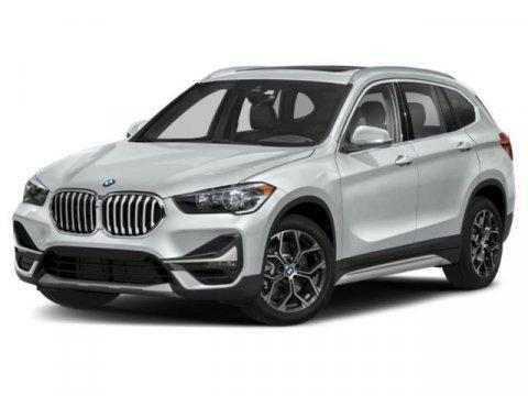 2021 BMW X1 xDrive28i for sale in North Haven, CT
