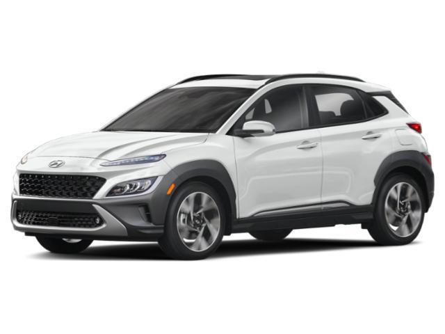 2022 Hyundai Kona SEL for sale in Brenham, TX