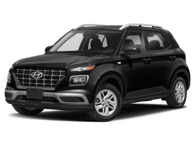 2022 Hyundai Venue SEL for sale in NORTH ATTLEBORO, MA
