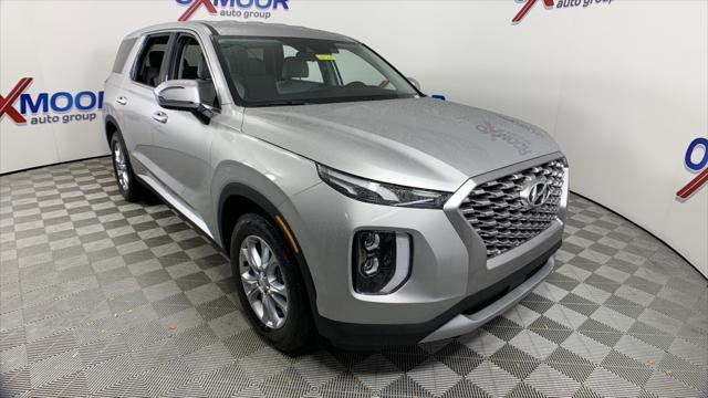 2022 Hyundai Palisade SE for sale in LOUISVILLE, KY