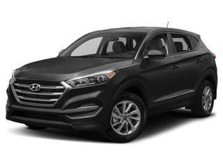 2018 Hyundai Tucson Value for sale in Stamford, CT