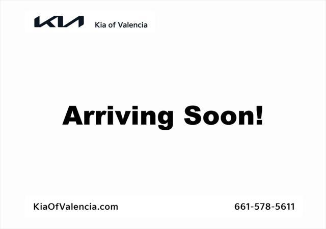 2022 Kia Telluride S for sale in Santa Clarita, CA