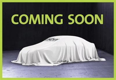 2017 Chrysler Pacifica Touring for sale in Manassas, VA