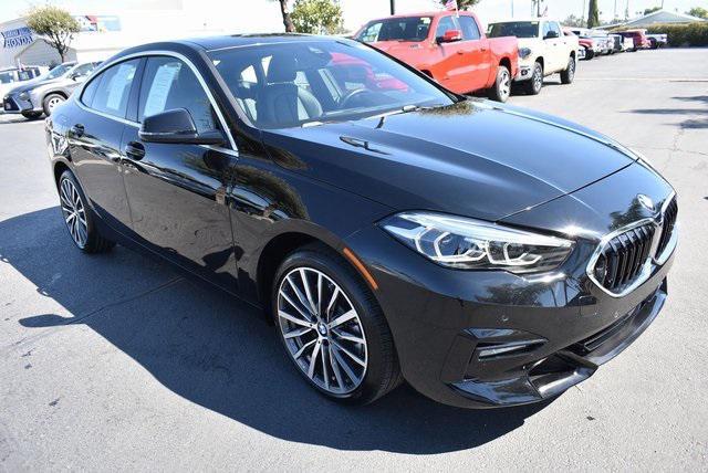 2021 BMW 2 Series 228i xDrive for sale in Hemet, CA