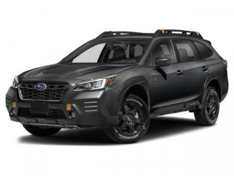 2022 Subaru Outback Wilderness for sale in Saint Cloud, MN