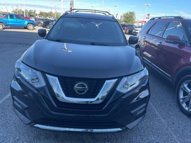 2019 Nissan Rogue S for sale in Pensacola, FL