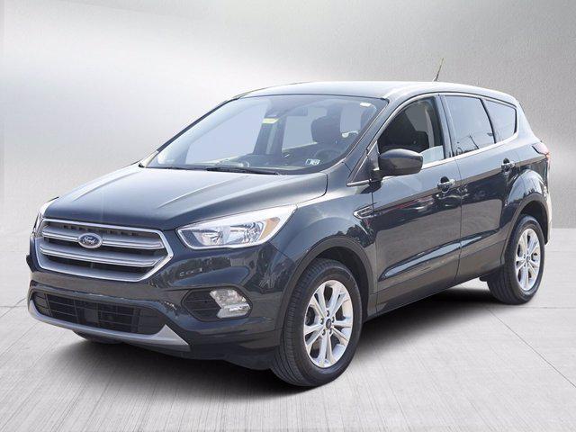 2019 Ford Escape SE for sale in Waynesboro, PA