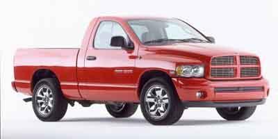 2003 Dodge Ram 1500 ST for sale in Tempe, AZ