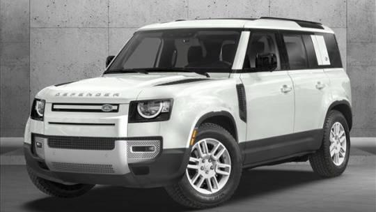 2022 Land Rover Defender S for sale in New Rochelle, NY