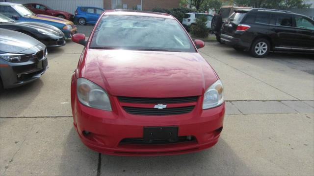 2006 Chevrolet Cobalt SS Supercharged for sale in Falls Church, VA