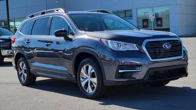 2021 Subaru Ascent Premium for sale in Hagerstown, MD