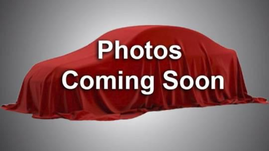 2006 Toyota Prius 5dr HB (Natl) for sale in Kingwood, TX