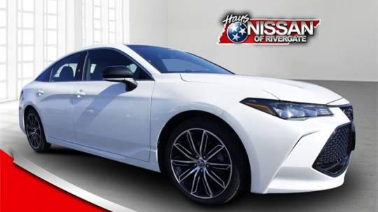 2019 Toyota Avalon XSE for sale in Madison, TN