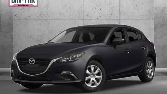 2014 Mazda Mazda3 s Touring for sale in Katy, TX