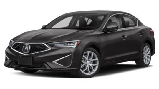 2022 Acura ILX Sedan for sale in Scarsdale, NY