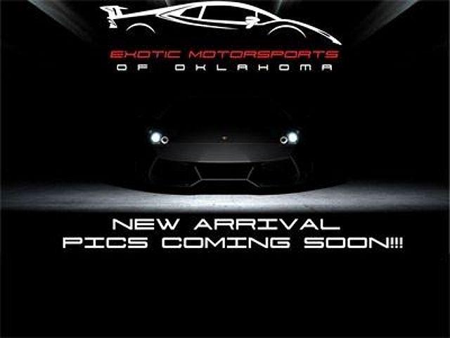 2018 Nissan Pathfinder SL for sale in Edmond, OK