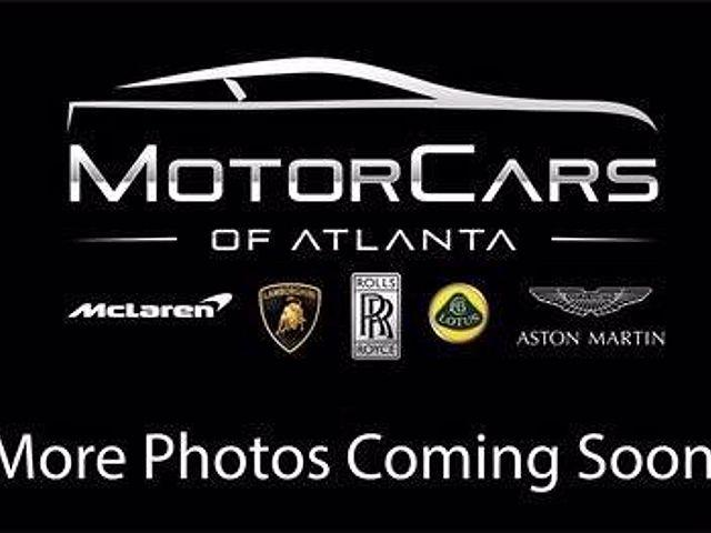 2014 Audi RS 7 Prestige for sale in Atlanta, GA