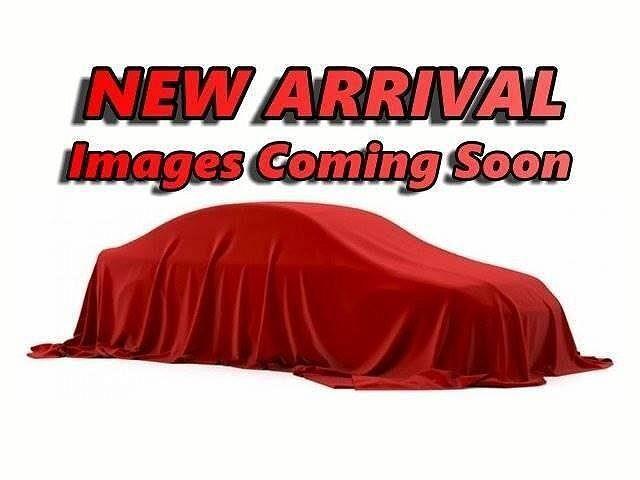 2003 Volkswagen Golf GL for sale in Manassas, VA