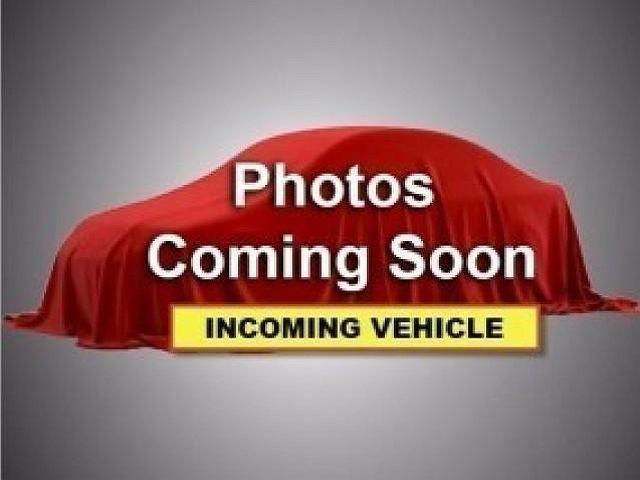 2017 Nissan Armada SV for sale in Stafford, TX