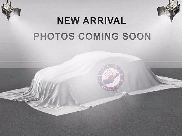 2015 Volvo S60 T5 Drive-E Premier for sale in Pensacola, FL