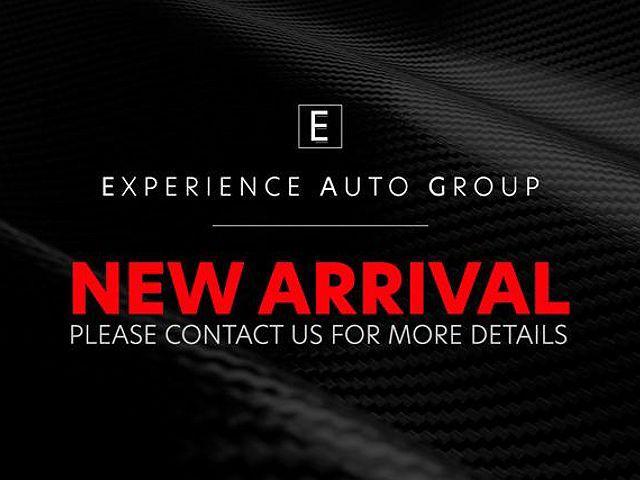 2021 Alfa Romeo Giulia RWD for sale in Fort Lauderdale, FL