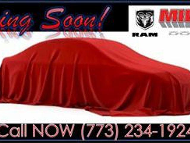 2011 Dodge Nitro Heat for sale in Chicago, IL