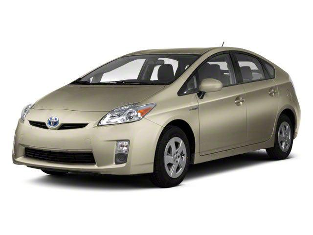 2011 Toyota Prius III for sale in Kingston, NY