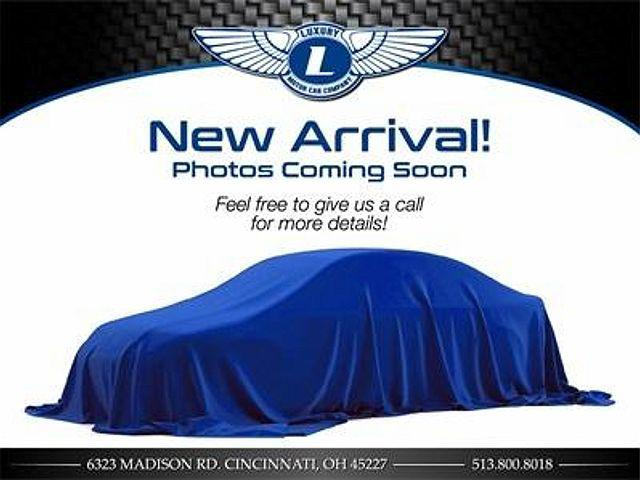 2013 Hyundai Veloster Turbo w/Black Int for sale in Cincinnati, OH