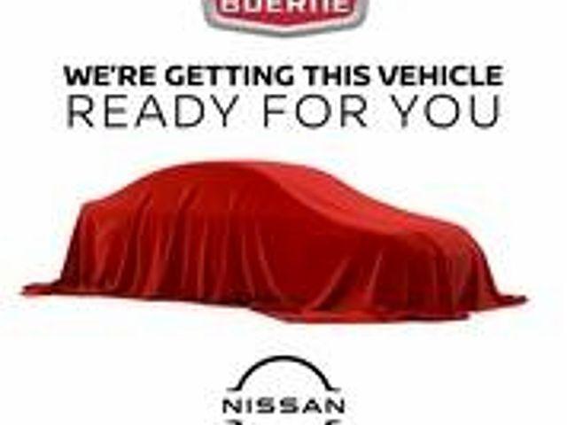 2019 Nissan Armada SV for sale in Boerne, TX