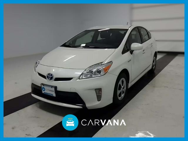 2013 Toyota Prius Two for sale in ,