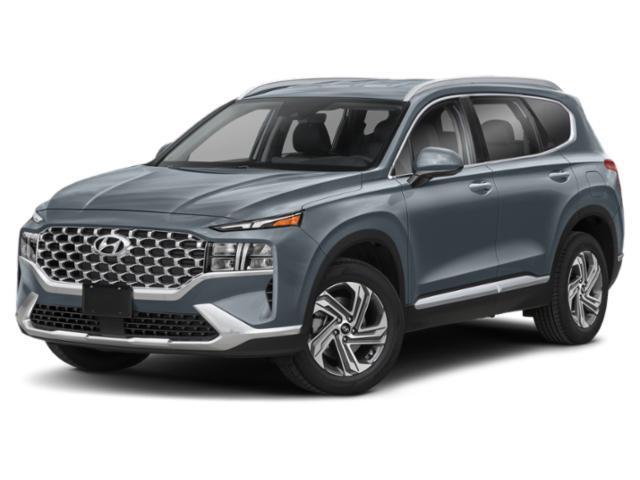 2022 Hyundai Santa Fe SEL for sale in PALATINE, IL