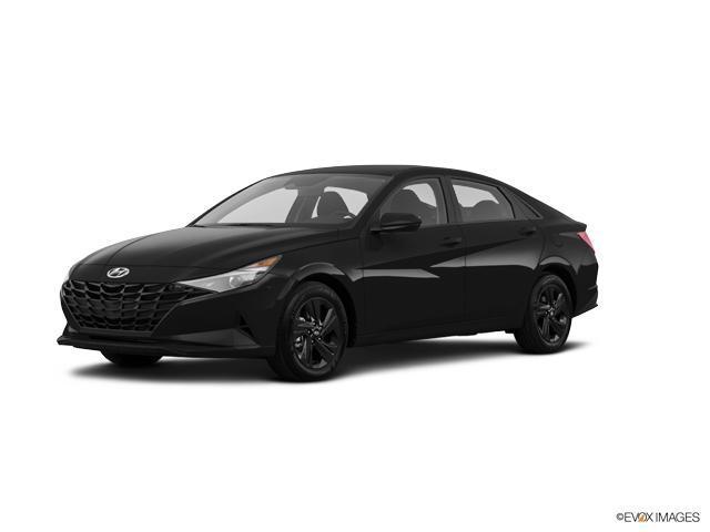 2022 Hyundai Elantra SEL for sale in MELBOURNE, FL