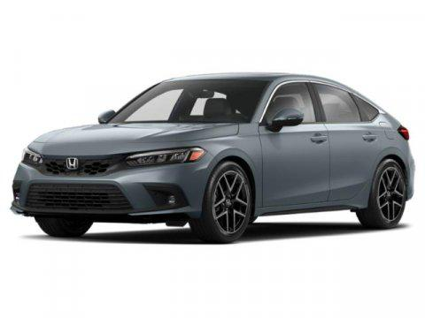 2022 Honda Civic Hatchback Sport Touring for sale in Owings Mills, MD