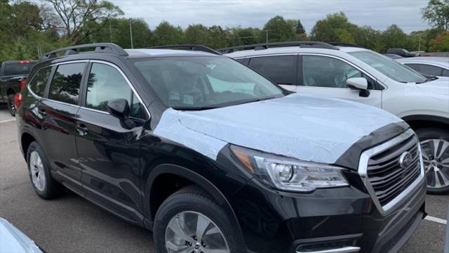 2021 Subaru Ascent Premium for sale in Palatine, IL