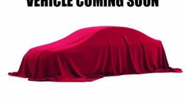 2014 Acura MDX Tech Pkg for sale in Chantilly, VA