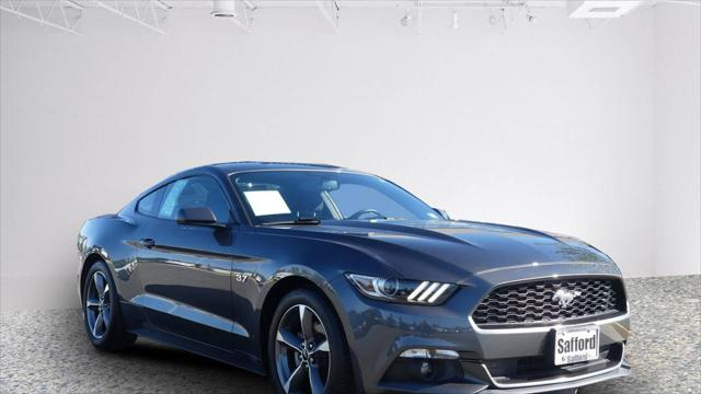 2016 Ford Mustang V6 for sale in Springfield, VA