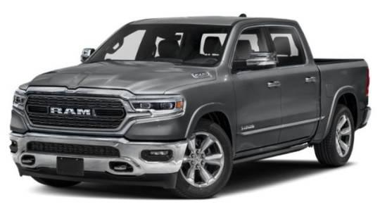 2022 Ram 1500 Big Horn for sale in Streamwood, IL