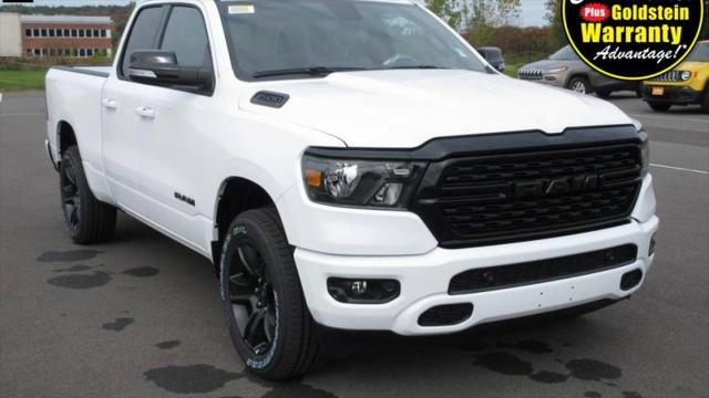 2022 Ram 2500 Tradesman for sale in Latham, NY