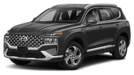 2022 Hyundai Santa Fe SEL for sale in St. Petersburg, FL