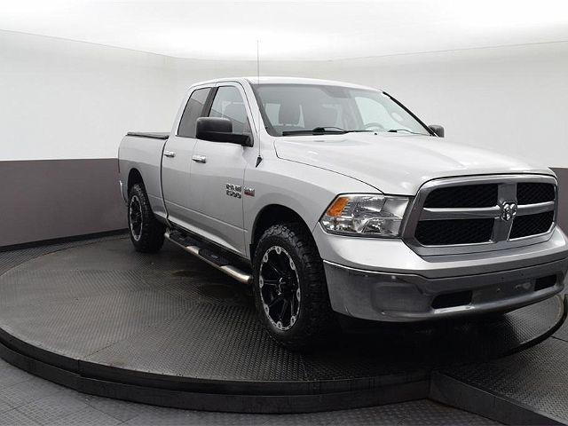 2013 Ram 1500 SLT for sale in Highland Park, IL
