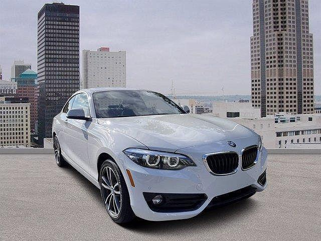2019 BMW 2 Series 230i for sale in Decatur, GA