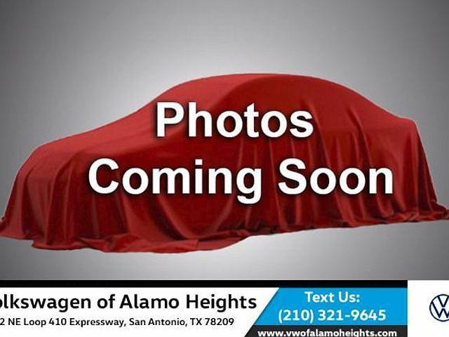 2018 Buick Encore Essence for sale in San Antonio, TX