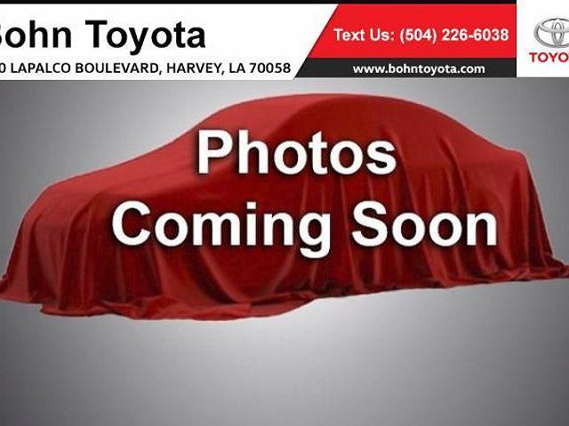 2018 BMW X2 sDrive28i for sale in Harvey, LA