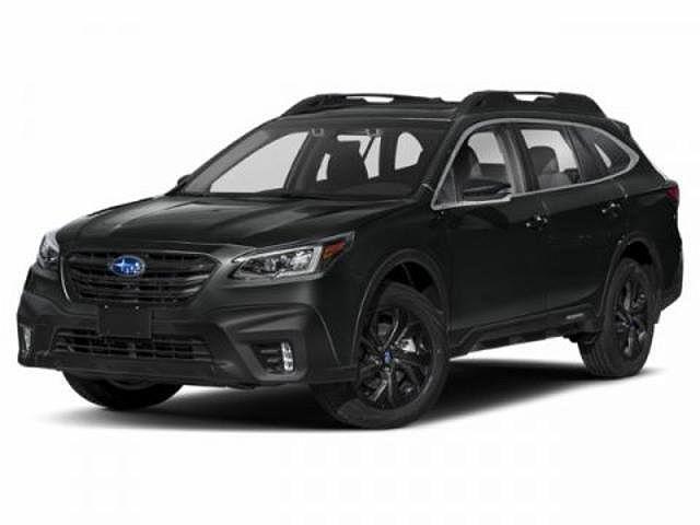 2020 Subaru Outback Onyx Edition XT for sale in Saint Cloud, MN